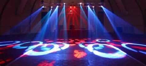beleuchtung veranstaltung lighting rentals and leases kwipped