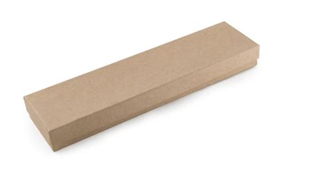 where can i buy jewelry supplies kraft paper jewelry box 82 where can i buy jewelry gift