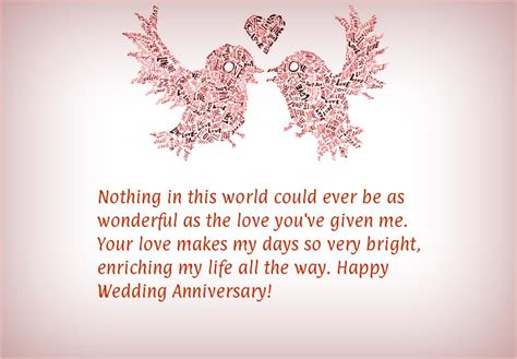 messages to husband anniversary greetings to husband