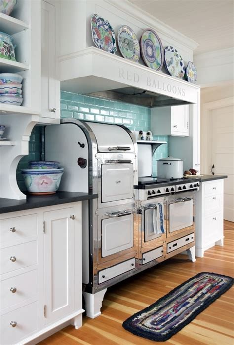 light blue subway tile backsplash kitchens pinterest kitchen backsplash teal light blue subway tile for the