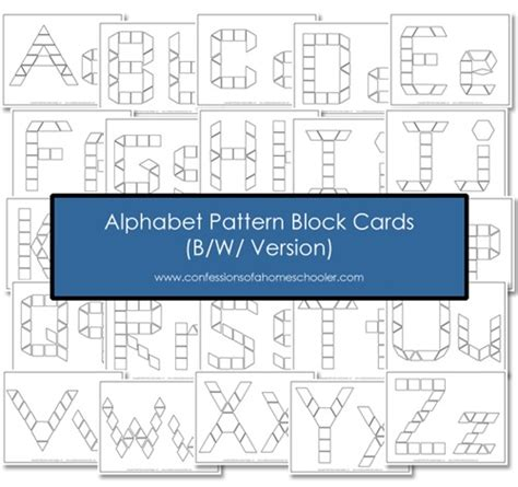 pattern block activities for third grade pattern block equivalent fractions worksheets 1000 ideas