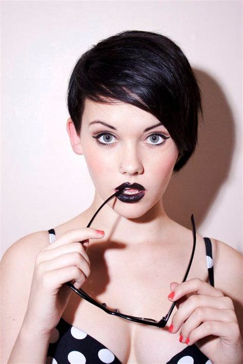 s curve hairstyle 575 best images about mellisa clarke on pinterest models