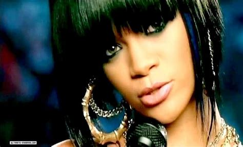Rihanna Shut Up And Drive by Shut Up And Drive Rihanna Image 9521915 Fanpop