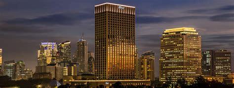 best price on fairmont jakarta hotel in jakarta reviews best luxury hotel senayan jakarta fairmont jakarta