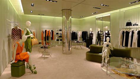 prada opens new store in miami s design district