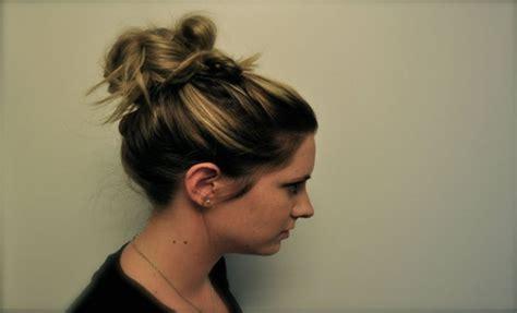 Beau Hair Styler 3458 Hitam simak 5 cara praktis membuat rambut bergelombang secara