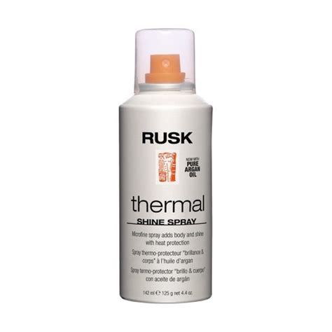 the rusk technique 15 best rusk styling collection images on pinterest hair