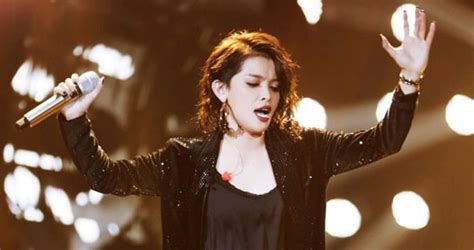 kz tandingan free listening videos concerts stats and watch kz tandingan belts rolling in the deep cover in