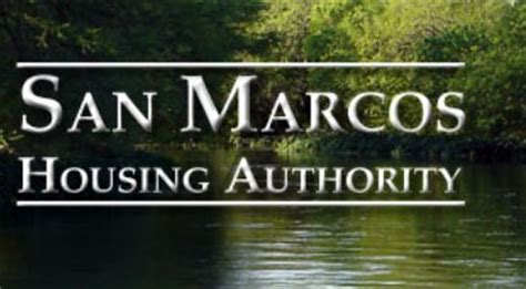 San Marcos Section 8 by Housing Authorities In Schertz Rental Assistance Section