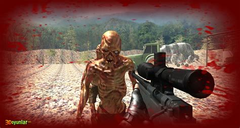 3d oyunlar 3d korku metro istasyonu zombileri oyunu 3d nanopics de 3d korku