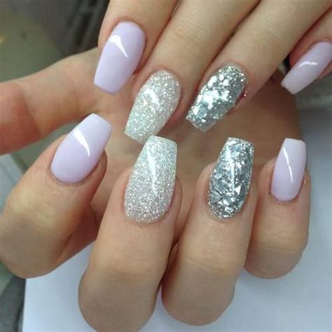 beautiful nail designs nail i the use of colors i the designs beautiful