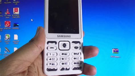Samsung B355e Samsung Metro Xl Sm B355e 147 Not Working 100 Solution