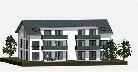 6 Familienhaus Bauen Kosten by Neubaugebiet Riedhausen