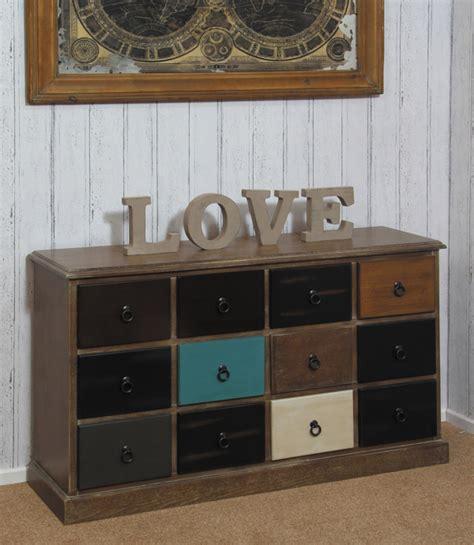 Multi Drawer Sideboard multi drawer sideboard