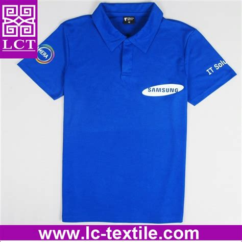 buy samsung polo shirts 64