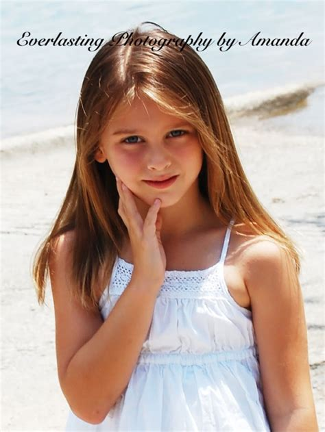 young girls young girl beach sister my photography pinterest