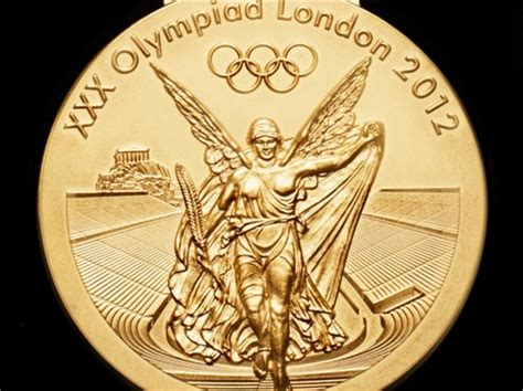 Do Gold Medalists Win Money - who are your gold medal customers mindecology