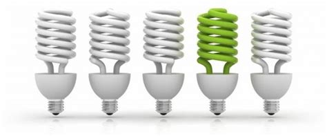 can you recycle fluorescent light bulbs 5 things you didn t know you can recycle