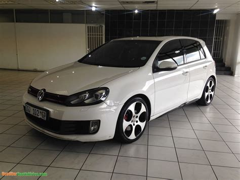auto air conditioning repair 1993 volkswagen gti head up display 2010 volkswagen gti volkswagen vw 2010 golf 6 gti 2 0 tsi used car for sale in krugersdorp
