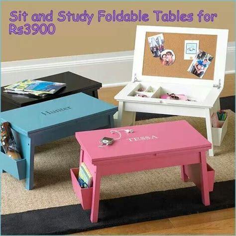 toddler tables diy kids furniture kids furniture