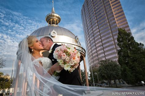 Tampa Wedding Photographer ? Naples Wedding Photographer