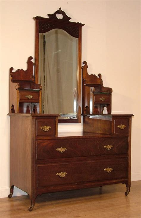 edwardian bedroom furniture 1000 images about edwardian furniture on pinterest