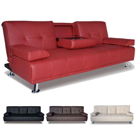 couch uk fold down couch relax in living room homesfeed