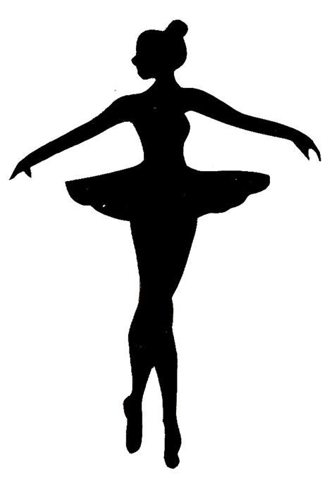 dancer clipart danse clipart ballet pencil and in color danse clipart