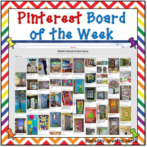 pinterest ideas top creation bulletin board ideas images for pinterest tattoos