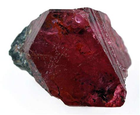 are serengeti rubies real rubies