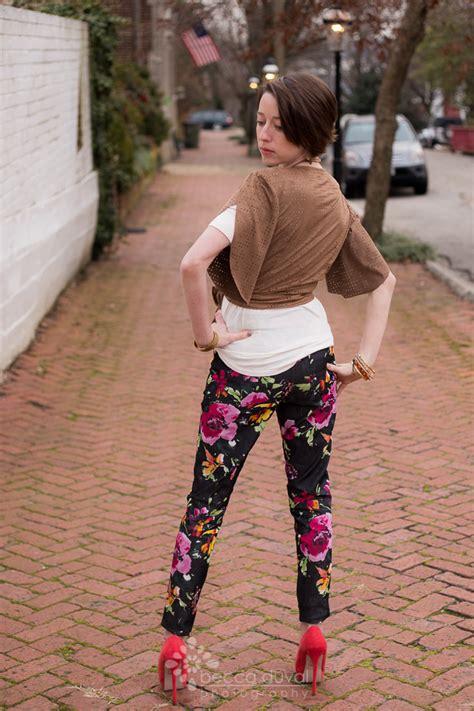 1 2 3 dollar fashion fifty dollar fashion week 2 pattern revolution