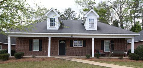 Small Homes For Sale Auburn Al Condo For Sale Realtor 174 Sellers Auburn Al