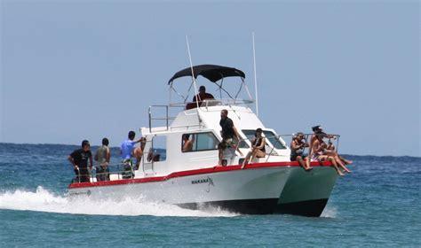 liko kauai boat tours na pali coast boat tours liko kauai cruises