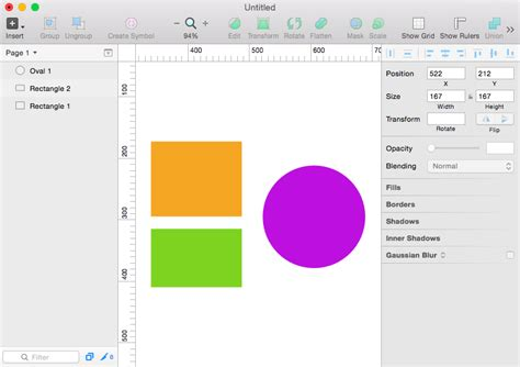 sketch export pattern export sketch app 3 3 exporting png with transparent