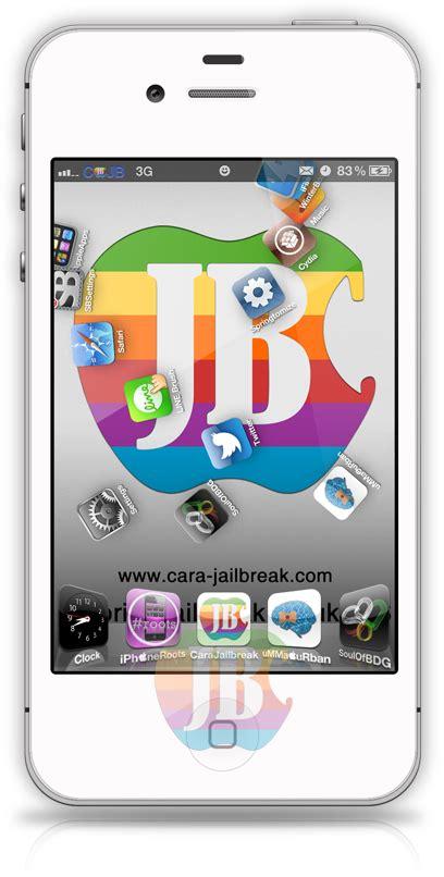 jailbreak 6 1 3 ios 7 cara gratis membuat apple id tanpa jailbreak 6 1 3 ios 7 jailbreak iphone masih legal tetapi