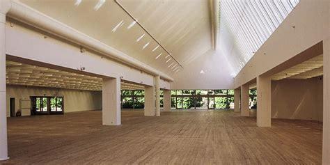 form design center malmo form design center art hall in malm 246 guidebooksweden