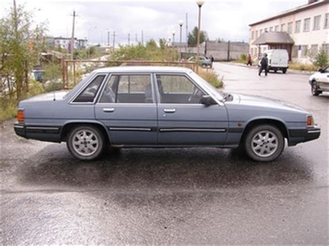 where to buy car manuals 1986 mazda b series electronic toll collection 1986 mazda 929 photos 2 0 gasoline fr or rr manual for sale