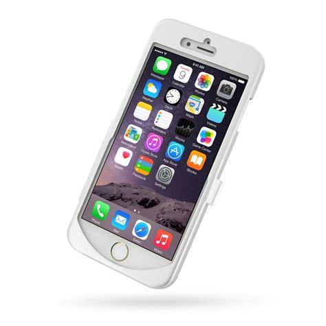 2 In 1 Metal Iphone 6 iphone 6 iphone 6s aluminum metal silver pdair 10