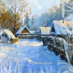 touching hearts amazing winter animated gif