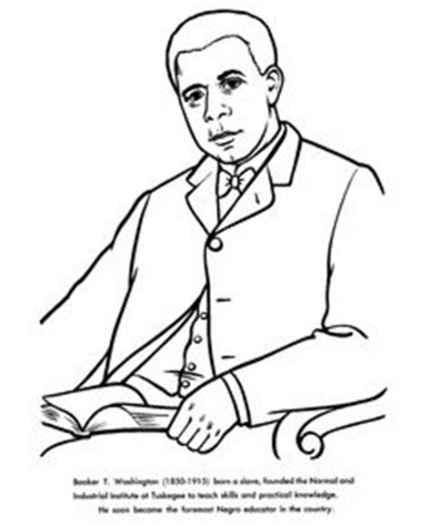 1000 images about us history coloring sheet pages on