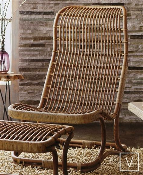 Cool Rocking Chairs by Cool Rocking Chair Crowdbuild For