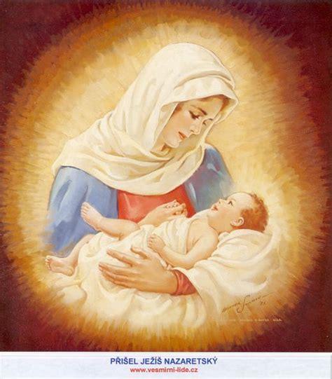 imagenes virgen maria y el niño jesus im 225 genes de la virgen mar 237 a y jes 250 s im 225 genes de la
