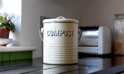 Fancy Plastic Especially For You Bottom Lace Seal how to compost composting facts