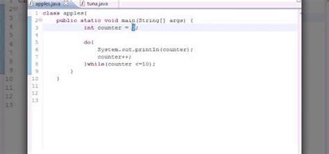 pattern program in java using while loop how to write a jsp program backuperprize