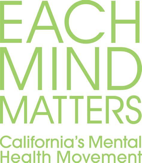 mind matters disability rights california mental health stigma