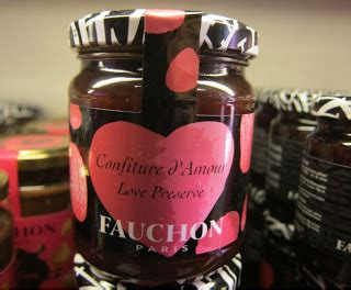 Think Pink Fauchon by Breakfasts Pink Roses