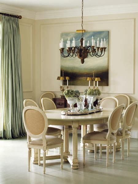 pin  emily blessing  interior design country dining