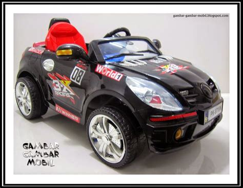 Mainan Anak Mobil Mobilan Drifting Cars 38 best images about mobil mobilan on cars wheels and