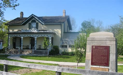 bell house file the bell homestead national historic site brantford ontario canada incl