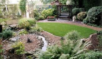 Garden Landscaping Ideas For Small Gardens 301 Moved Permanently